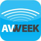 Avweek