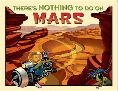 Mars_cover