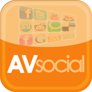 AVsocial-large