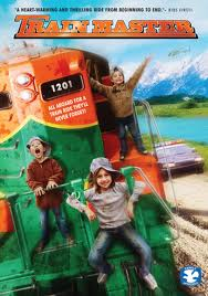 Trainmaster video