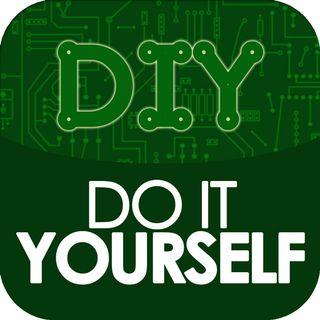 DIY_Show_Logo