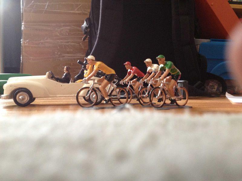 Tour-de-France-toy